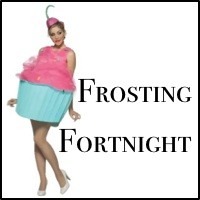 The Rules of Frosting Fortnight
