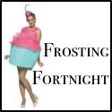 Frosting Fortnight